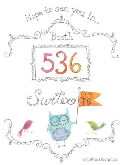SurtexBooth536