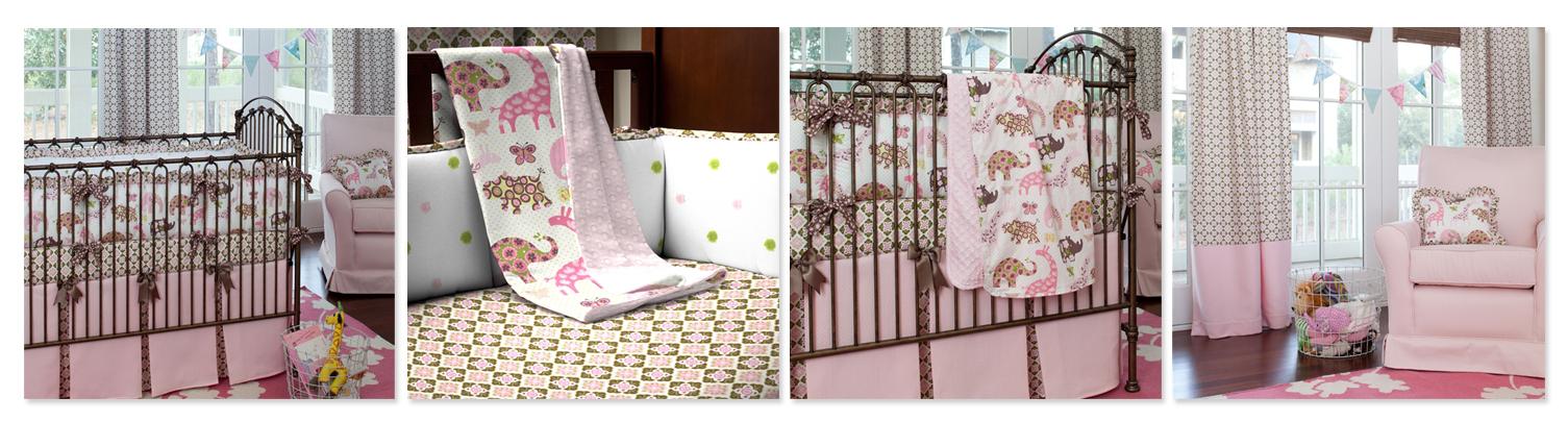 Baby Bedding Fnl