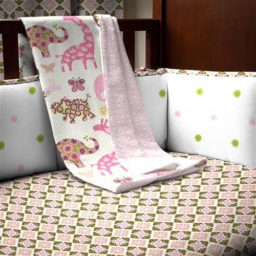 pink-animal-parade-crib-blanket_medium(2)