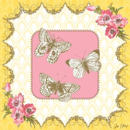 AnaDavis_butterflies_14x14