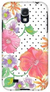 ADavis Smart Phone cases (1)