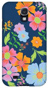 ADavis Smart Phone cases (12)