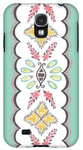 ADavis Smart Phone cases (13)