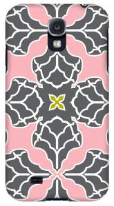 ADavis Smart Phone cases (14)