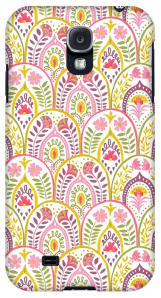 ADavis Smart Phone cases (2)