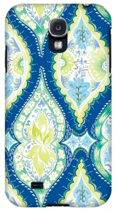 ADavis Smart Phone cases (4)