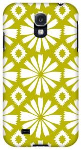 ADavis Smart Phone cases (5)
