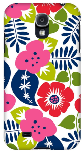 ADavis Smart Phone cases (6)