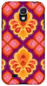 ADavis Smart Phone cases (7)
