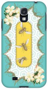 ADavis Smart Phone cases