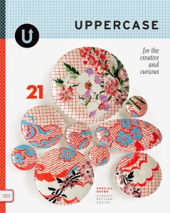 UPPERCASEissue21cover