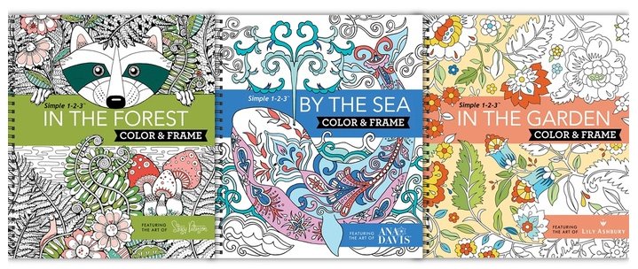 PIL Coloring Books.png