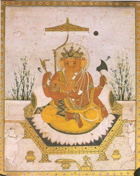 800px-Ganesha_Nurpur_miniature_circa_1810_Dubost_p64.jpg