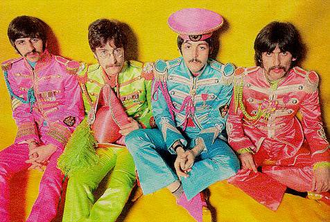sgtpeppergroupouttake