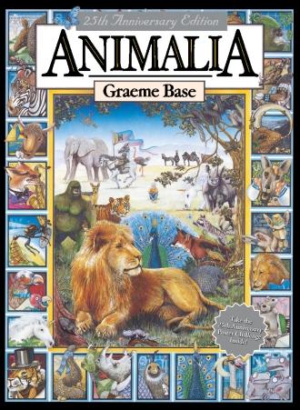 Animalia.jpg