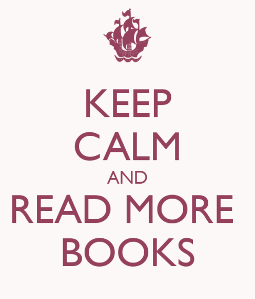 keep-calm-and-read-more-books-11