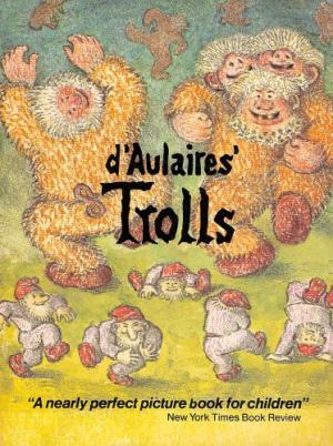Trolls.jpg