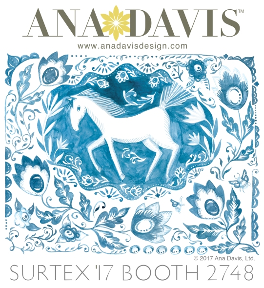 AnaDavisFablesSurtex17