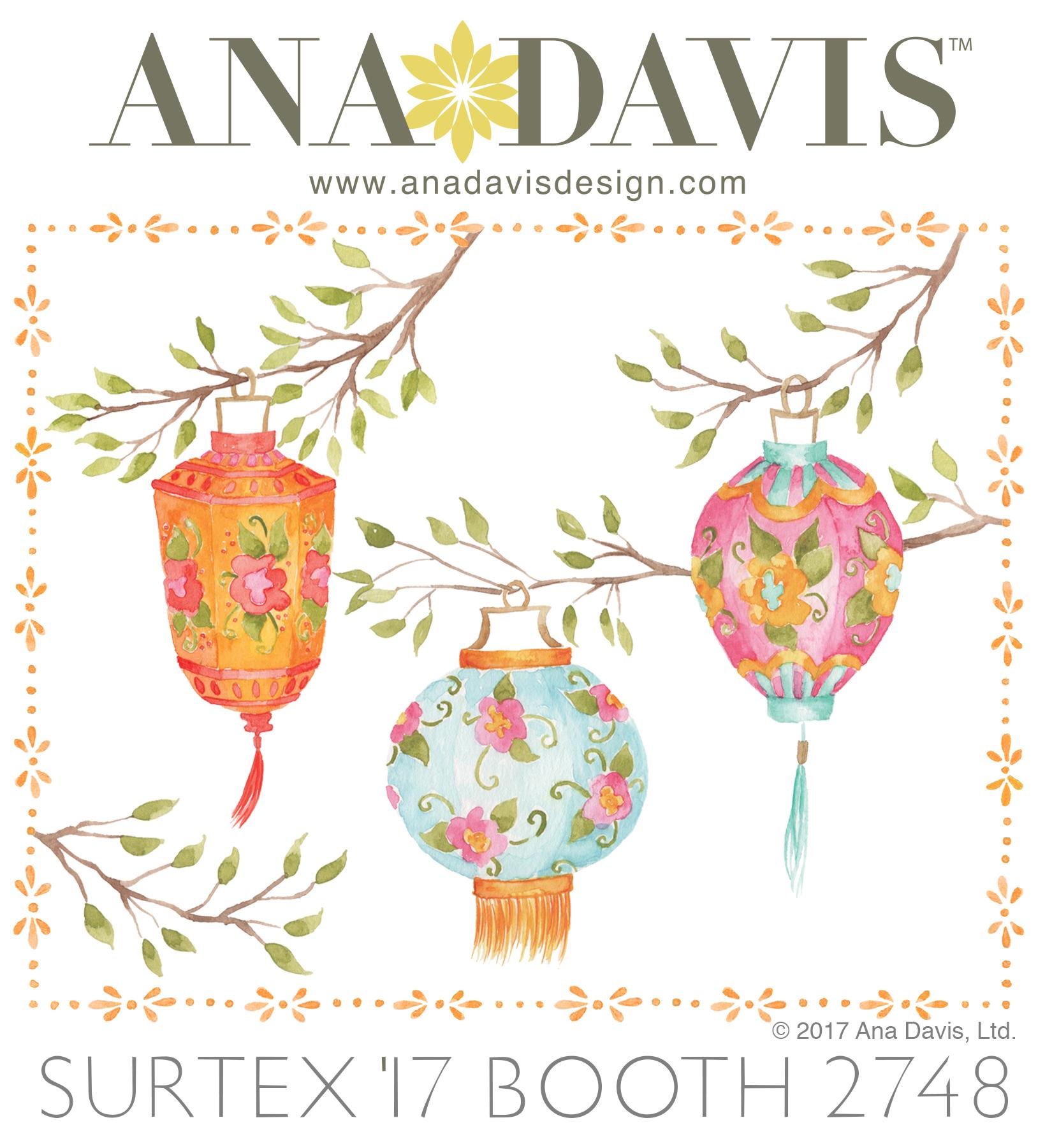 AnaDavisLanternsSurtex17